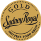 Gold Medal Winner|Pastrami category Sydney Royal Fine Foods Show 2011