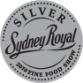 Silver Medal Winner|Traditional Leg Ham, Boneless, Rind On, Framed in Casing, Cured, Smoked, Fully Cooked category Sydney Royal Fine Food Show 2010