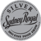 Silver Medal Winner|Smoked Leg Ham Boneless category Sydney Royal Fine Food Show 2011
